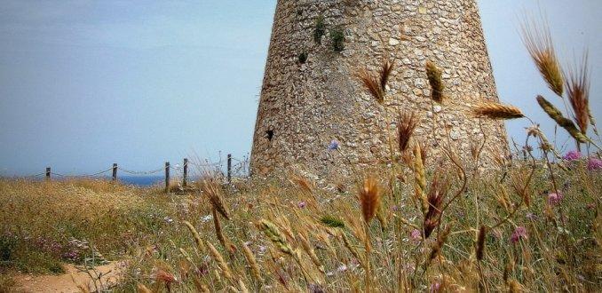 Autotrip in Puglia