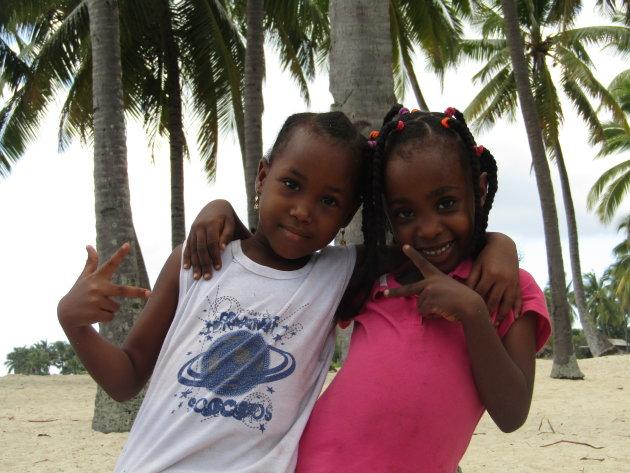 Galawa beach lll
