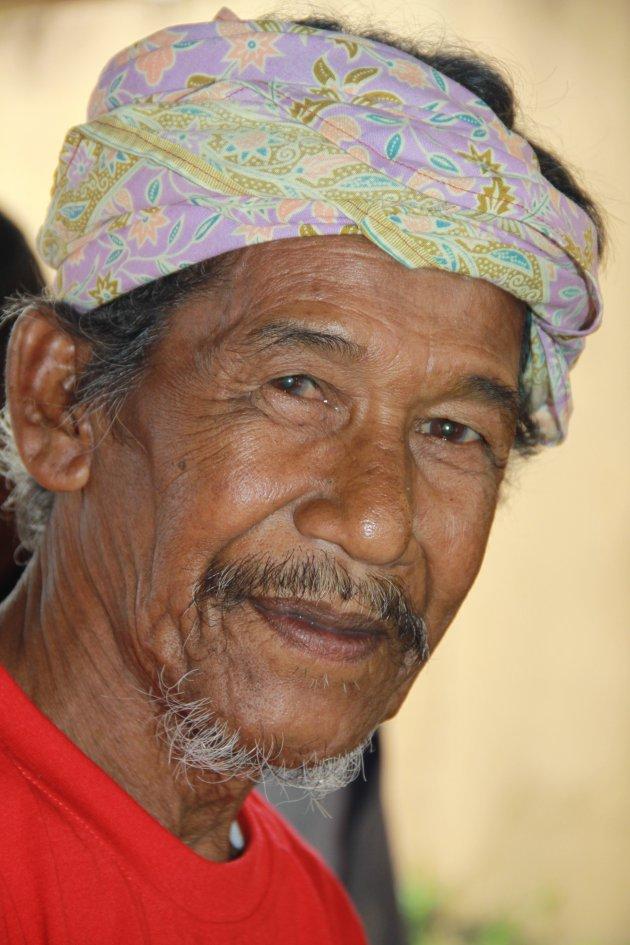Cultuur in Kota Bharu