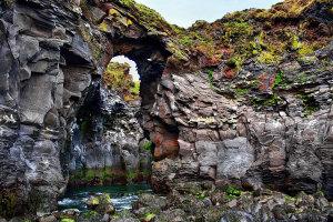 Little Iceland