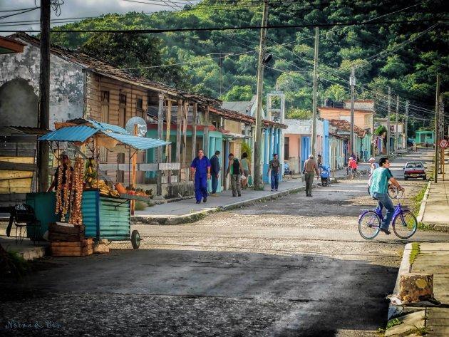 Onder Havana