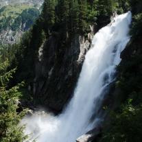 '543326' door watervallen-europa