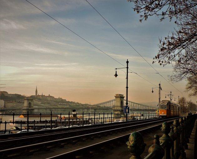 Typisch Boedapest