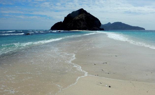 Paradijselijk Mayotte