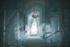 ijskristal