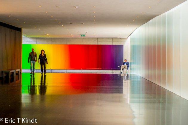 museum van alle kunsten