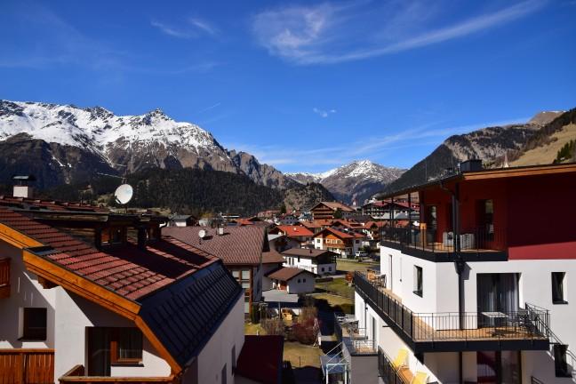 'Geniesswoche' in Nauders een parel bij het drielandenpunt Oostenrijk, Zwitserland en Italië