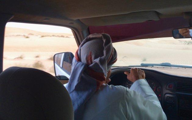 Leuke local in Oman