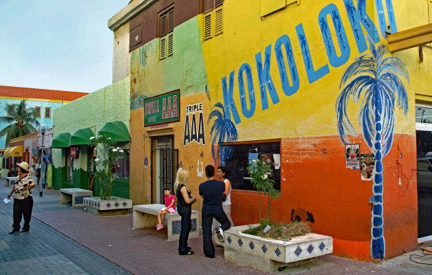 Koko Loko