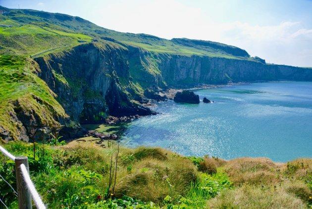 Antrim Coast 2