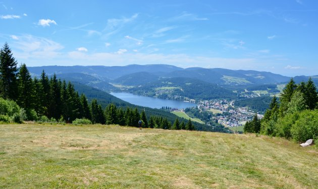 Titisee 2