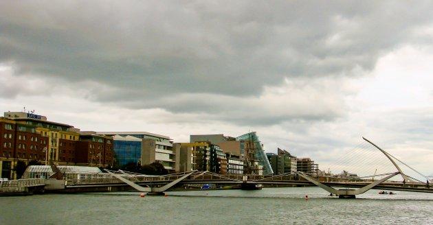 Veelzijdig Dublin