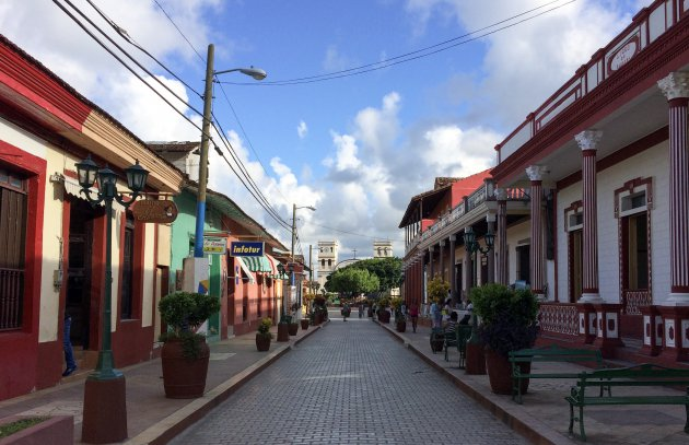 Tropisch Cuba