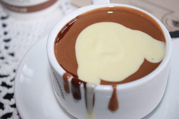 ChocolaDA