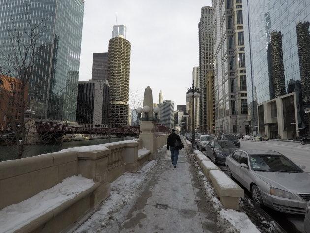 Gradaties van Gratis – Chicago