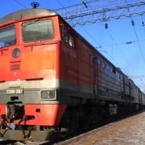 '571116' door Sgtravel
