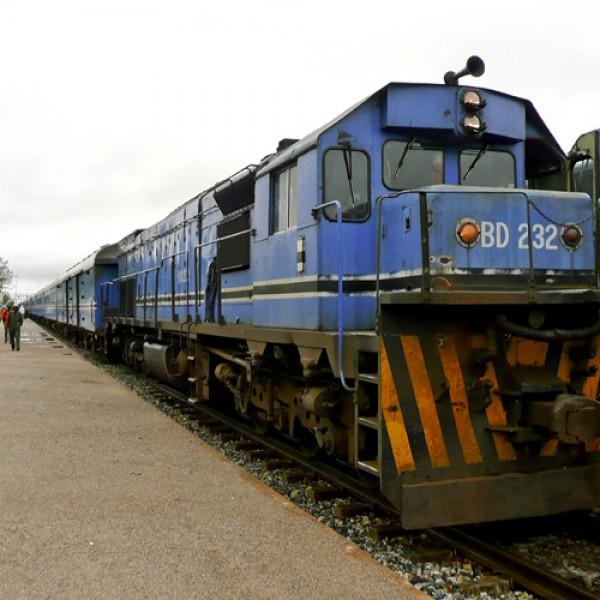 '61049' door janie
