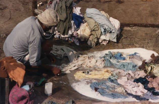 Handwas in Karachi