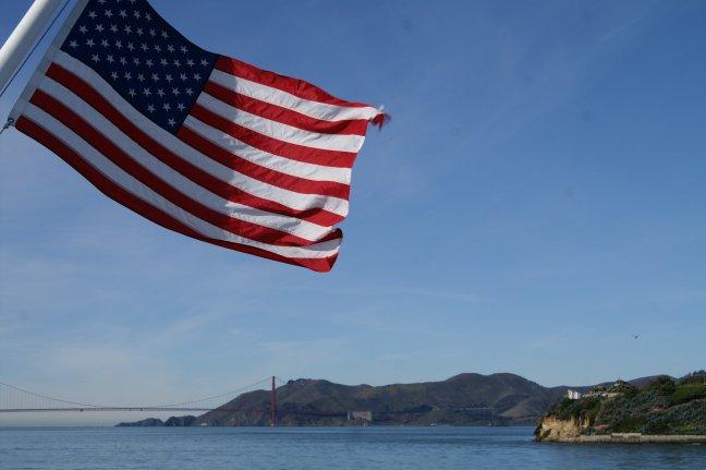 Kenmerkend San Francisco