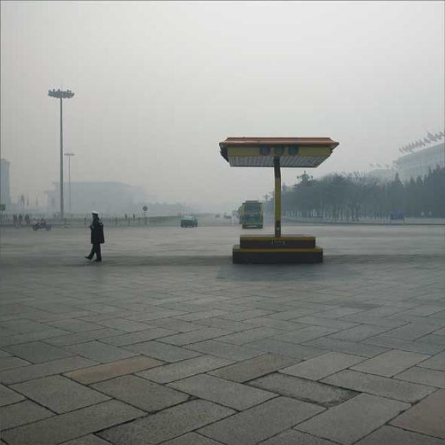 Tian-anmen-plein 4