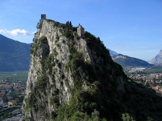 Uitzicht_op kasteel