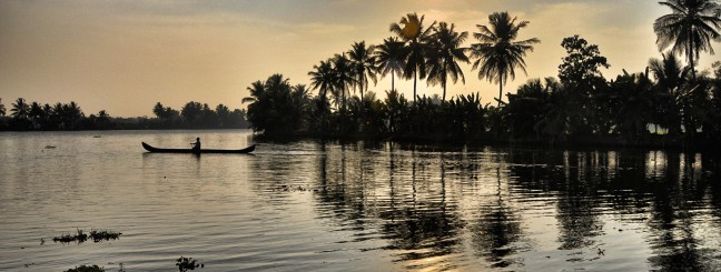 Kerala reisgids columbus travel for Travel planners kerala reviews