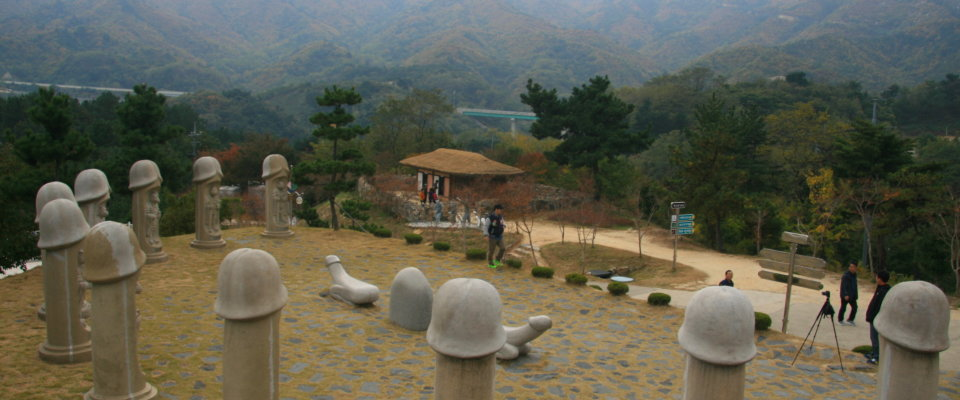 Gangwon-do image