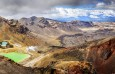 Tongariro Crossing thumbnail