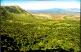 Great Rift Valley thumbnail