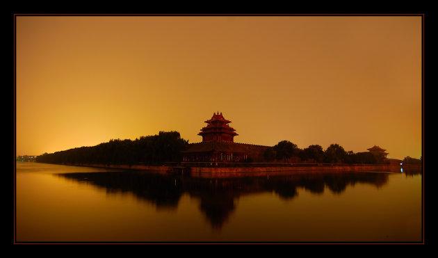 Intro foto Beijing