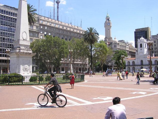 Intro foto Buenos Aires