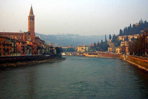 Intro foto Verona