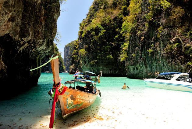 Intro foto Phuket