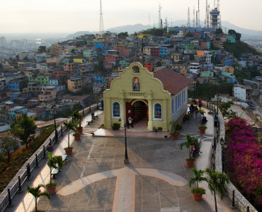 Guayaquil image