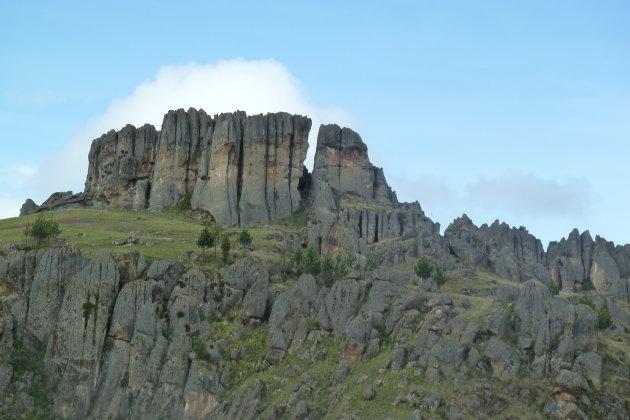 Intro foto Cajamarca