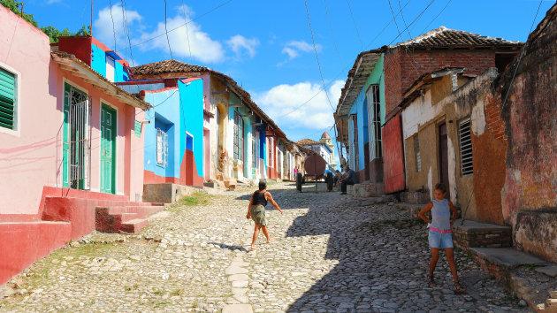Intro foto Trinidad