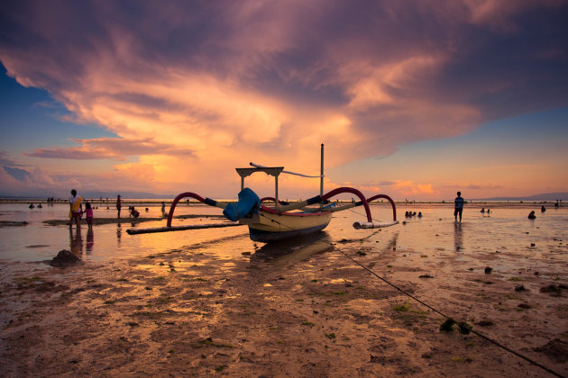 Intro foto Denpasar