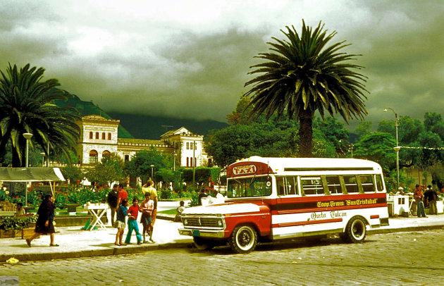 Intro foto Cartagena