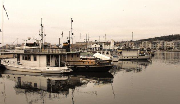 Intro foto Lahti