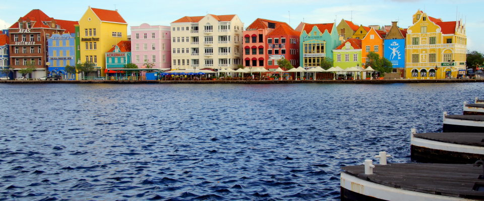 Willemstad image