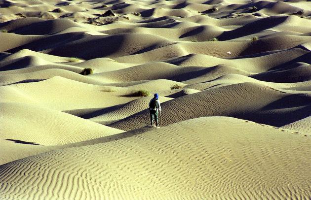 Intro foto Sousse