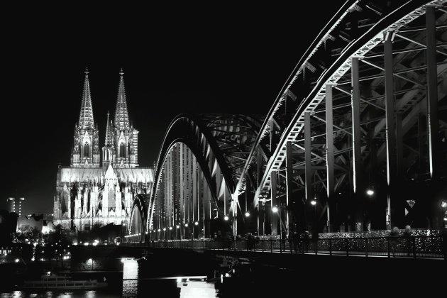 Intro foto Keulen