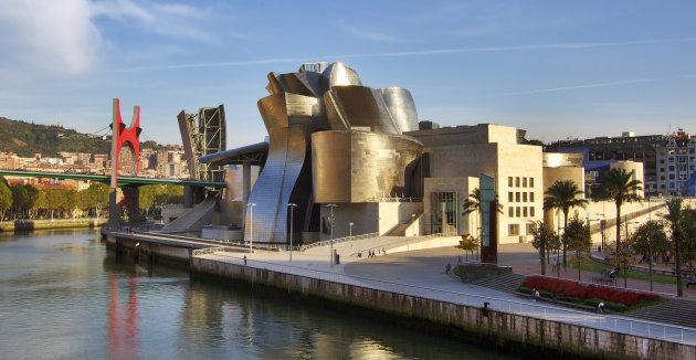 Intro foto Bilbao