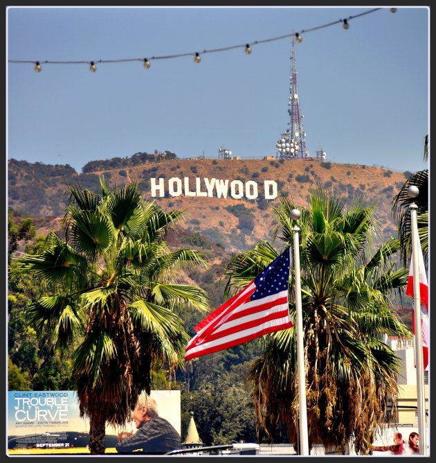 Intro foto Los Angeles