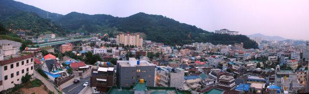 Intro foto Gwangju