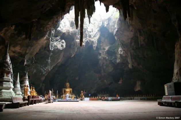 Intro foto Phetchaburi