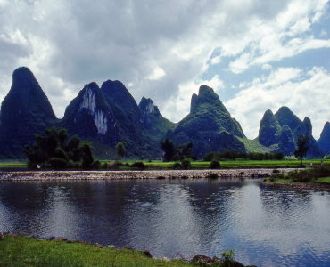 Guilin image