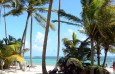 Martinique thumbnail