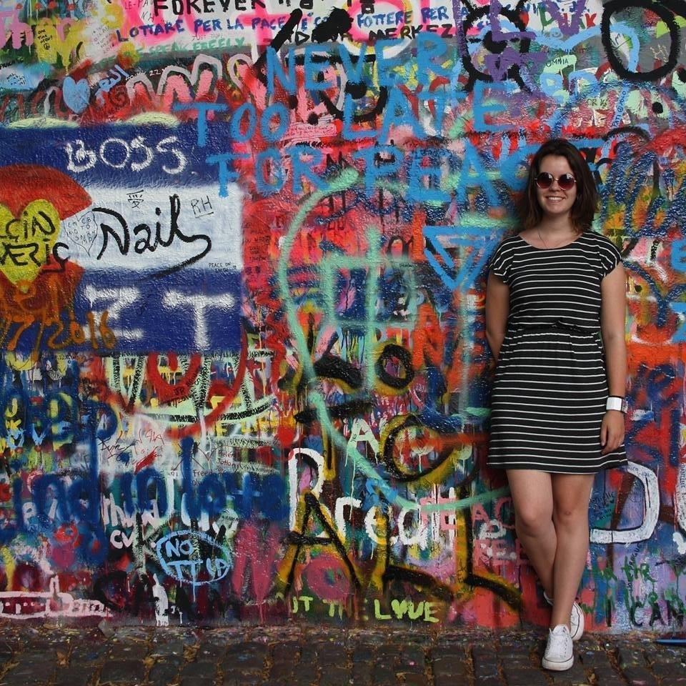 7 plekken die je NIET moet bezoeken deze zomer