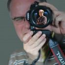 profile image marcelloromeo